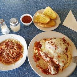 The Best 10 Restaurants Near Hampton Inn Roanoke Rapids In