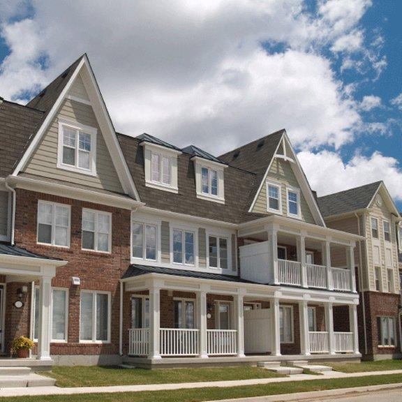 Crossroads Property Management: 1860 Charter Lane, Lancaster, PA