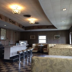 Restaurants In Phoenixville Best Restaurants Near Me