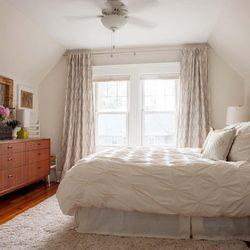 Home Services Interior Design Photo Of Tess Leeds Redesign