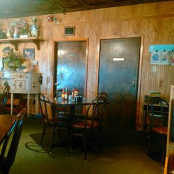 Photo Of Sue S Country Kitchen Family Restaurant Bossier City La United States