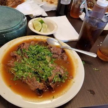 Jalisco Restaurant Lynwood Ca