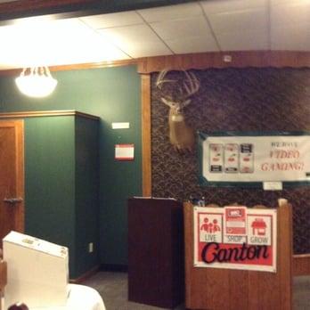 Photo Of Big Racks Steakhouse Canton Il United States