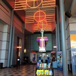 Regal cinemas crossroads 8 26 photos 120 reviews - Regal theaters garden grove showtimes ...