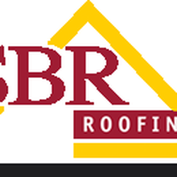 Sbr Roofing 801 S Flower St Burbank Ca Estados