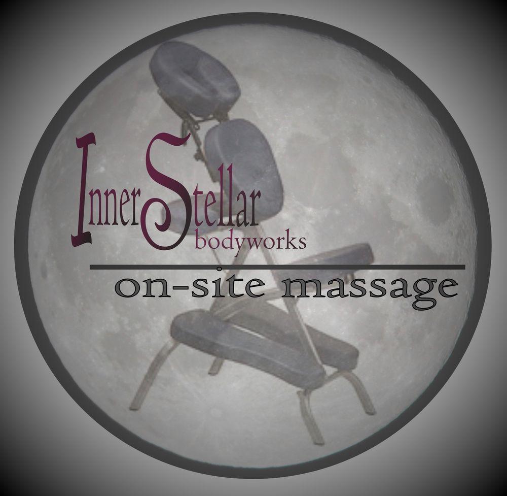 Innerstellar Bodyworks Massage Therapy 5300 Se Foster Rd