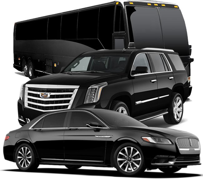 Sunny's Worldwide Chauffeured Transportation: 23765 Pebble Run Pl, Sterling, VA