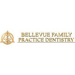 Bellevue Family Practice Dentistry: 1004 Lincoln Rd, Bellevue, NE