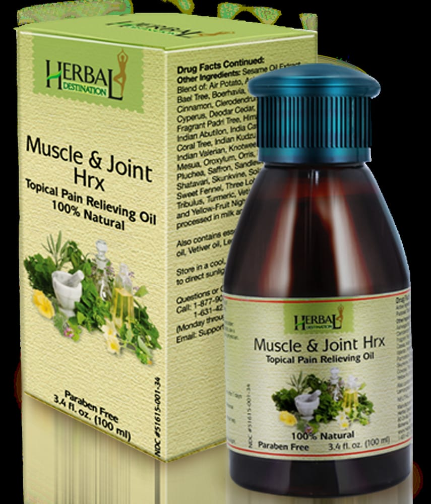 90d94bcf5825a Herbal Destination - - Nutritionists - 80 Orville Dr, Bohemia, NY ...