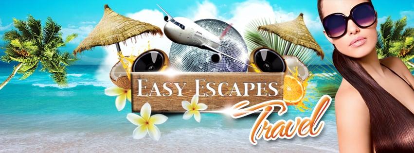 Photo of Easy Escapes Travel: New York, NY