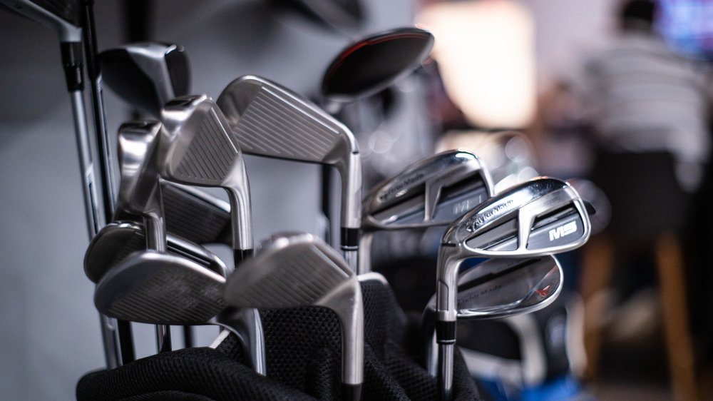 The Turn - Golf Manhattan: 108 W 39th St, New York, NY