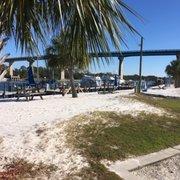 Perdido Cove Rv Resort And Marina 43 Photos Marinas