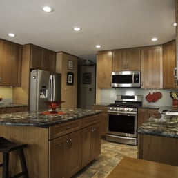 Good Photo Of Ou0027Hanlon Kitchens   York, PA, United States. Mr.