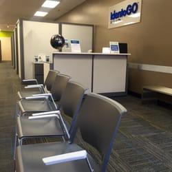Idento Go - CLOSED - Notaries - 3139 Duke St, Alexandria, VA ...