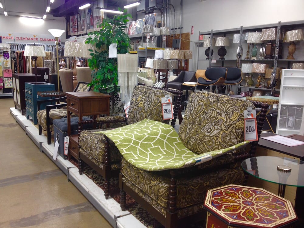 Photo Of Tuesday Morning Carmel In United States Furniture