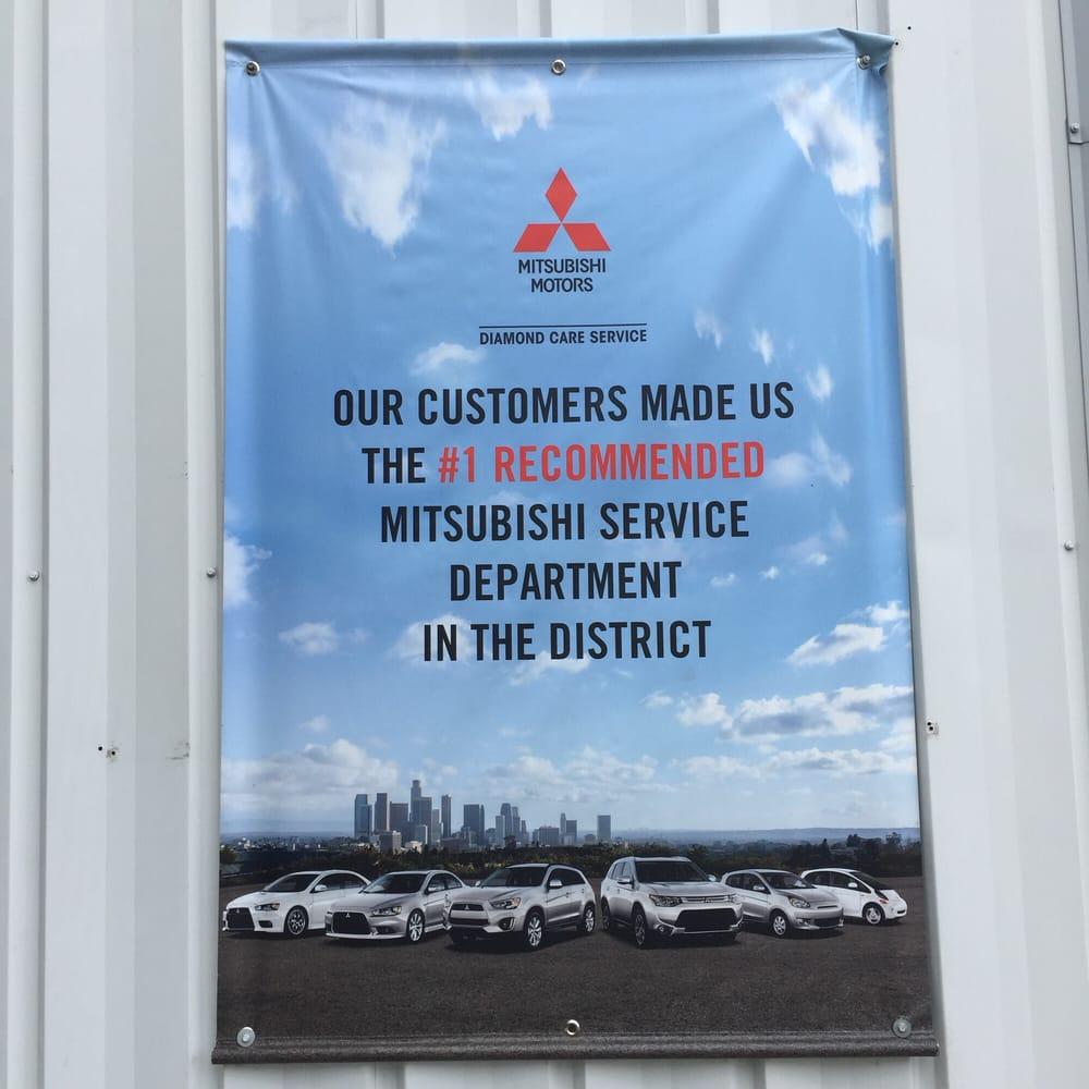 West Loop Mitsubishi San Antonio Tx >> West Loop Mitsubishi and Service - 19 Photos - Car Dealers - 7007 NW Loop 410, San Antonio, TX ...