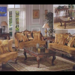 socal furnishing closed 20 photos furniture stores 29275