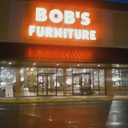 s for Bob s Discount Furniture Yelp