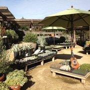 Cottage Gardens Of Petaluma 77 Photos Amp 48 Reviews