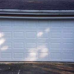 Photo Of All Access Garage Door   Newton, NJ, United States