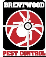 Brentwood Pest Control: Brentwood, TN