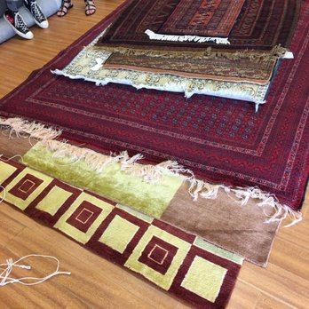Attractive Photo Of Los Angeles Rug Cleaning   Los Angeles, CA, United States
