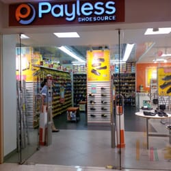Payless Shoes Free Shipping Payless Shoes offer flat rating shipping of just $, regardless of order size. If you would prefer to skip on shipping charges, pick your order up at your local Payless free of charge. About Payless Shoes Payless Shoes boasts nearly 4, retail locations, along with their online store%().
