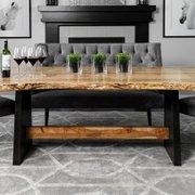 ... Photo Of Vantz Live Edge Furniture   Laconia, NH, United States