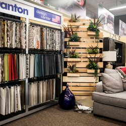 Photo Of American Home Furniture And Mattress Lacey Wa United States