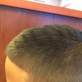 Regular Joe Haircuts 15 Photos Barbers 12244 Montana Ave El