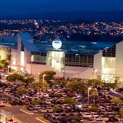 Iguatemi Esplanada - Shopping Centers - Av. Professora Izoraida ... 12b514b90f