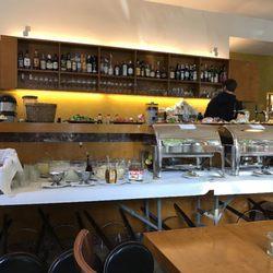 Feuerbach 29 Fotos 105 Beiträge Café Schöneberger Str 14