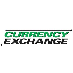 United forex money exchange