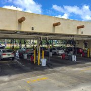 Cactus car wash closed 149 photos 190 reviews auto south west photo of cactus car wash fort lauderdale fl united states solutioingenieria Images