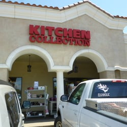 Kitchen Collection Store kitchen collection - outlet stores - 250 red cliffs dr, saint