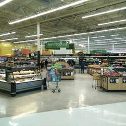 25e08efa841a26 Walmart Supercenter - 21 Reviews - Grocery - 2405 Vestal Pkwy E, Vestal, NY  - Phone Number - Yelp