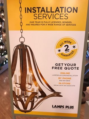 Lamps Plus 16839 Southcenter Pkwy Tukwila, WA Lighting Fixtures Supplies U0026  Parts Mfrs   MapQuest