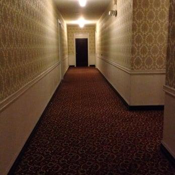 Apartment Building Hallway Carpet hawthorne apartments - apartments - 4475 w pine blvd, central west