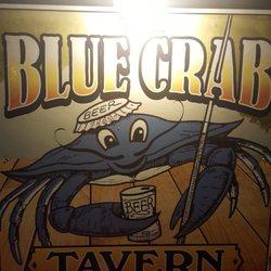 Photo Of Blue Crab Tavern Kill Devil Hills Nc United States