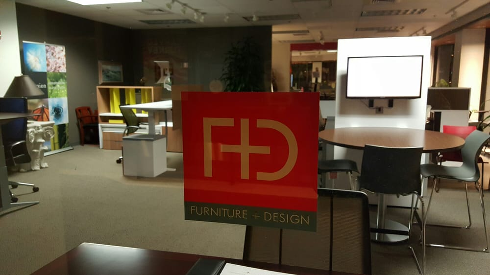 Furniture plus design 18 photos furniture stores 700 for Furniture stores honolulu
