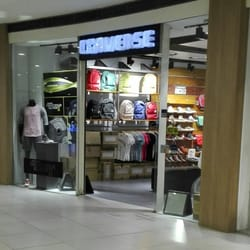 4caa569e421 Converse - Shoe Stores - North Avenue, Quezon City, Quezon City ...