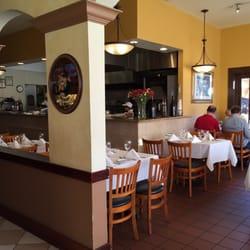 Buon Eo Restaurant 866 Photos 929 Reviews Italian 917