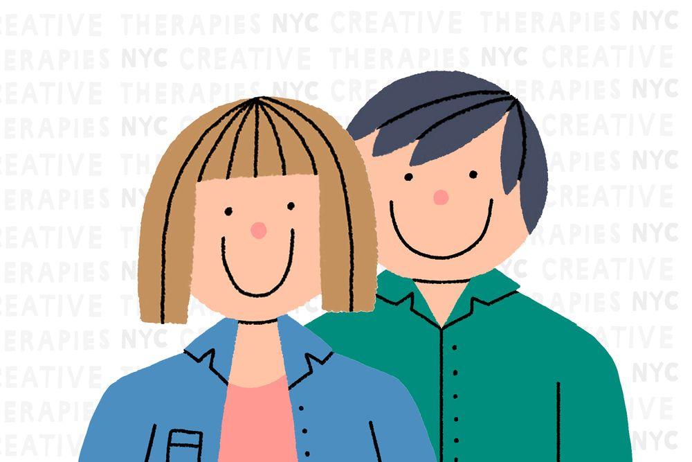 Creative Therapies NYC
