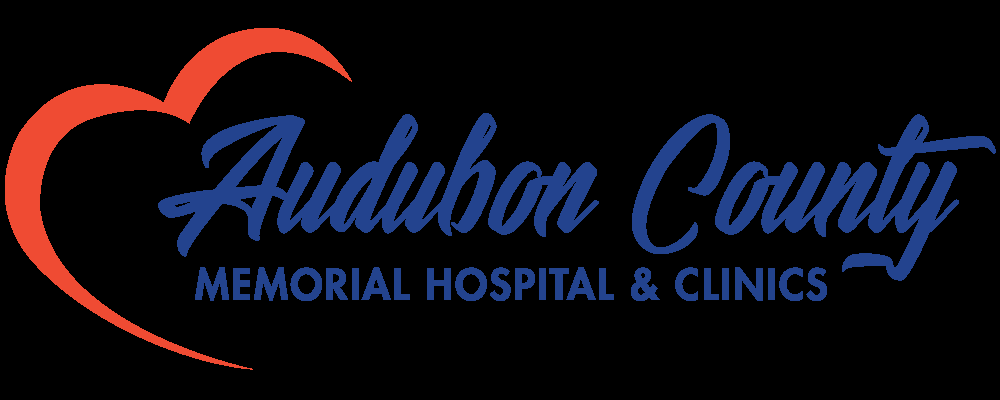 Audubon County Memorial Hospital: 515 Pacific Ave, Audubon, IA