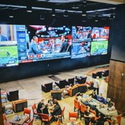 This Has Photo Of Mountain P Sports Bar Aurora Co United States