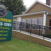 Atlanta Area Driving Dui School Dui Schools 3845 N Druid Hills
