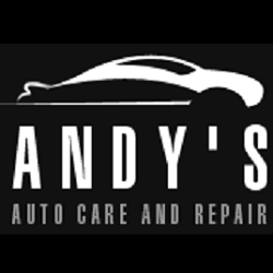 Andy's Auto Care And Repair: 13520 Giles Rd, Omaha, NE