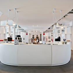 ambientedirect 10 arvostelua huonekaluliikkeet zielstattstr 32 obersendling m nchen. Black Bedroom Furniture Sets. Home Design Ideas