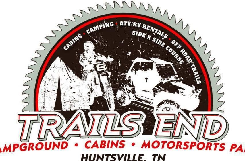 Trails End Campground & Motorsports Park: 3269 River Rd, Huntsville, TN