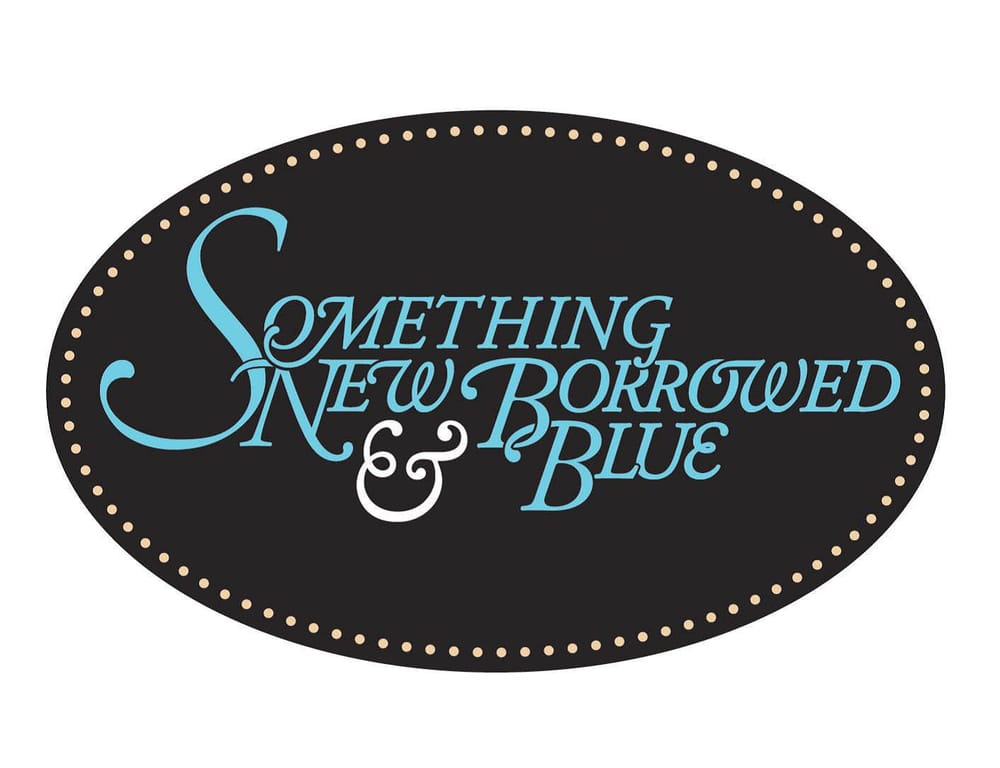 Something New & Borrowed & Blue: 137 W Benson St, Reading, OH